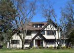 Foreclosed Homes in New Rochelle, NY, 10804, ID: F3220574