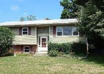 Foreclosed Home en MT JOY RD, Middletown, NY - 10941
