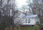 Ejecuciones Hipotecarias en York, SC, 29745, Identificación: F3224633