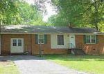 Foreclosed Homes in Kannapolis, NC, 28083, ID: F3224803