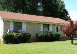 Foreclosed Homes in Statesville, NC, 28677, ID: F3225229
