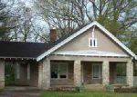 Ejecuciones Hipotecarias en Anderson, SC, 29625, Identificación: F3225321