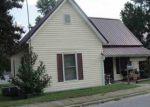 Ejecuciones Hipotecarias en Anderson, SC, 29625, Identificación: F3225492