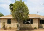 Foreclosed Home en FAIRDALE AVE, Duarte, CA - 91010