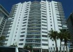 Foreclosed Homes in Fort Lauderdale, FL, 33308, ID: F3227662