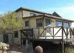 Foreclosed Homes in Scottsdale, AZ, 85266, ID: F3228379