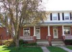 Foreclosed Homes in Reading, PA, 19606, ID: F3229174