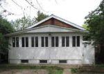 Ejecuciones Hipotecarias en Saint Louis, MO, 63116, Identificación: F3229466