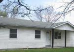 Foreclosed Homes in Winfield, MO, 63389, ID: F3229516