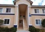 Foreclosed Home in GOLDEN LAKES BLVD, West Palm Beach, FL - 33411