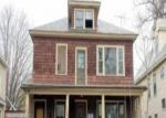 Foreclosed Homes in Fitchburg, MA, 01420, ID: F3232443