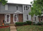 Foreclosed Homes in Saint Charles, MO, 63303, ID: F3232765
