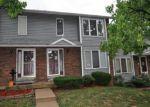Ejecuciones Hipotecarias en Saint Charles, MO, 63303, Identificación: F3232765