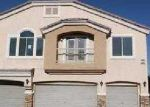 Foreclosed Homes in North Las Vegas, NV, 89084, ID: F3232904