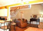 Foreclosed Home in OLD COACH LN, Rock Hill, SC - 29732