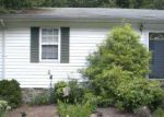 Foreclosed Home en LONG BOW RD, Salisbury, NC - 28144