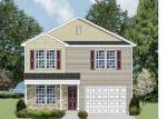 Foreclosed Home in TRIBAL DR, Charlotte, NC - 28214