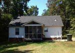Ejecuciones Hipotecarias en Rock Hill, SC, 29730, Identificación: F3248882