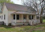 Ejecuciones Hipotecarias en Rock Hill, SC, 29730, Identificación: F3250320