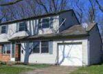 Ejecuciones Hipotecarias en Burlington, NJ, 08016, Identificación: F3250711
