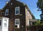 Ejecuciones Hipotecarias en Camden, NJ, 08104, Identificación: F3250718
