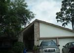 Ejecuciones Hipotecarias en Humble, TX, 77396, Identificación: F3252813