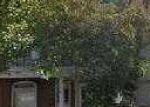Foreclosed Home en N CHARLOTTE ST, Pottstown, PA - 19464