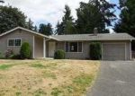 Foreclosed Homes in Puyallup, WA, 98374, ID: F3256580
