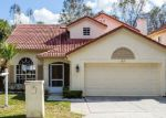Foreclosed Home in AUGUSTA NATIONAL BLVD, Winter Springs, FL - 32708