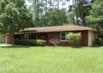 Foreclosed Home en NW 54TH BLVD, Gainesville, FL - 32653