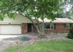 Foreclosed Homes in Anderson, IN, 46012, ID: F3261041