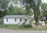 Foreclosed Homes in Muncie, IN, 47303, ID: F3261063