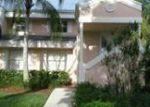 Foreclosed Home en SE 26TH LN, Homestead, FL - 33035