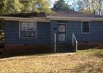 Foreclosed Home in BRADLEY ST, Jackson, MS - 39209