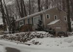 Foreclosed Homes in West Milford, NJ, 07480, ID: F3265804
