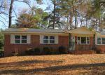 Ejecuciones Hipotecarias en Fayetteville, NC, 28301, Identificación: F3266351