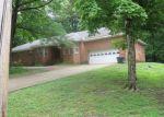Foreclosed Home in E SHORE DR, Memphis, TN - 38109