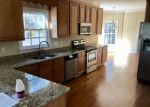 Foreclosed Home en RED BRICK CT, Providence Forge, VA - 23140