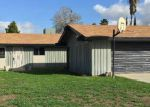 Foreclosed Homes in Bakersfield, CA, 93304, ID: F3270083
