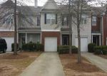 Foreclosed Homes in Lawrenceville, GA, 30044, ID: F3271540