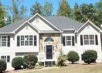 Foreclosed Homes in Douglasville, GA, 30135, ID: F3271714