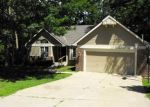 Foreclosed Homes in Lawrence, KS, 66049, ID: F3273330