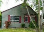 Foreclosed Homes in Saginaw, MI, 48602, ID: F3274072
