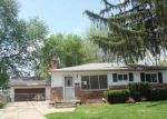 Foreclosed Homes in Taylor, MI, 48180, ID: F3274243