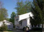 Foreclosed Homes in Ypsilanti, MI, 48197, ID: F3274388