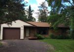 Foreclosed Homes in Duluth, MN, 55804, ID: F3274625