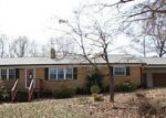 Foreclosed Homes in Statesville, NC, 28677, ID: F3275341
