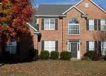 Foreclosed Homes in Huntersville, NC, 28078, ID: F3275445