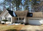 Foreclosed Homes in Salisbury, NC, 28147, ID: F3275623