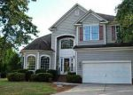 Foreclosed Homes in Waxhaw, NC, 28173, ID: F3275627